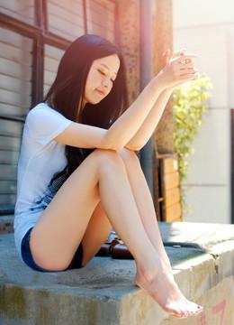 nackt niedlich japanisch